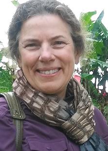 Kathleen Adams (2).tif