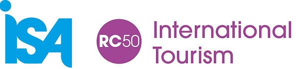 logo ISA-RC50.jpg