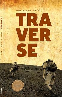 Traverse Front.jpg