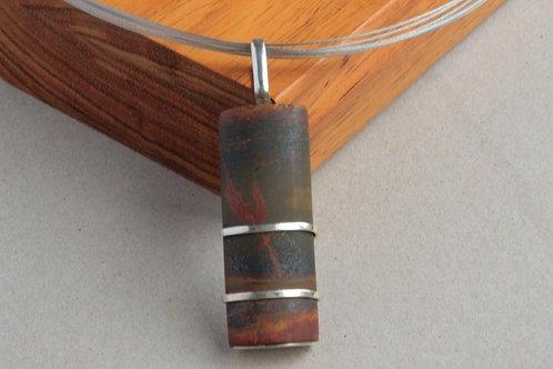 Pilbara Necklace