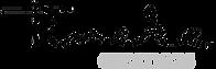 Tineke Creations Logo.png