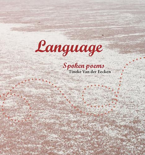 POETRY - Language