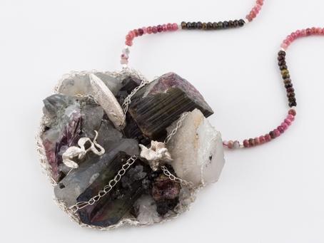 A gem older than the Indian Ocean