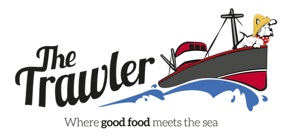 theTrawler_linear_with-strapline-01.png
