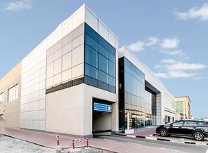 Al Ghurair Warehouse-63.jpg
