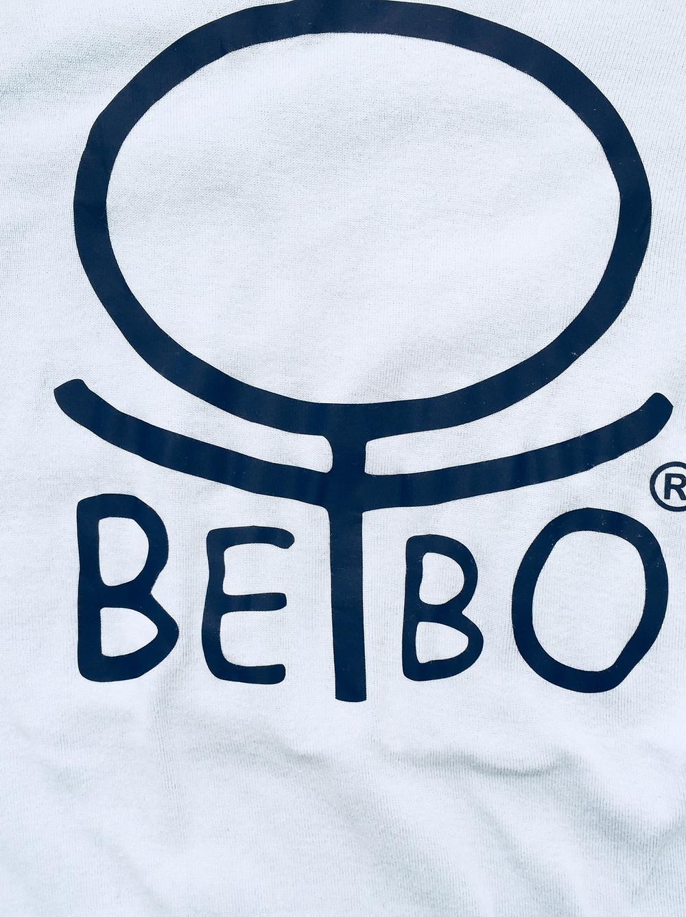 Geschafft! Ich bin BeBo® Ausbilderin!