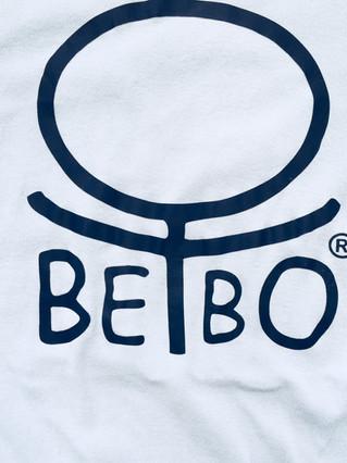 Als BeBo® Ausbilderin i.A. unterwegs