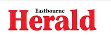 eastbourne herald logo.png
