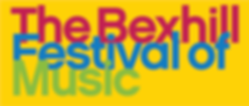 bexhill festival.png