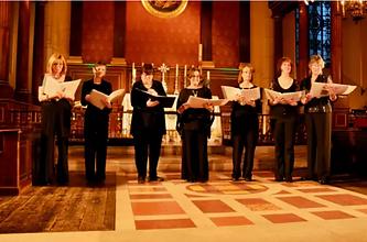 brandenburg choir.png