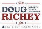 Richey, Doug-2020 Logo (1).JPG