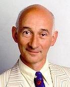 Paul Atterbury is a speaker with after lunch speaker agency Easy Speak