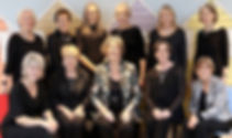 Sussex Song Makers (Online Version).jpg