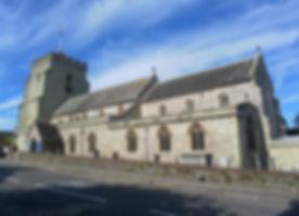 st marys church eastbourne.jpg