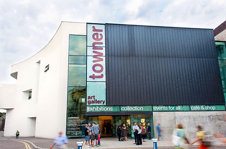 Towner-Art-Gallery-exterior-CREDIT-Avant