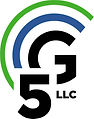 5G_Logo_ColorBlack_RGB.jpg