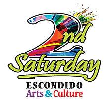 2nd-Saturday-logo_NOborder_web1000 rev 2.jpg