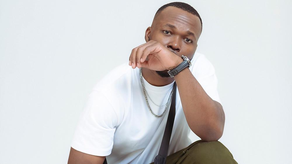 Zedje artiste rap congolais africain interview