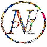 logo nupi création