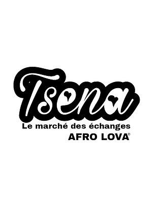 Stand pour le TSENA