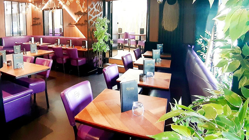 resto-afro-restaurant-africain-paris-13-moonlight-decoration-interieure.jpg