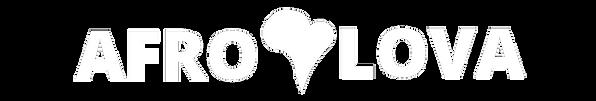 logo-tshirt-afro-lova-afrique-boutique.png