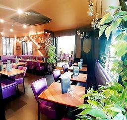 resto-afro-restaurant-africain-paris-13-moonlight-decoration-interieure-mafe.jpeg