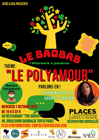 Flyer Baobab oct.png