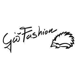 36-09-40-44-giofashion_logo_sito.jpg
