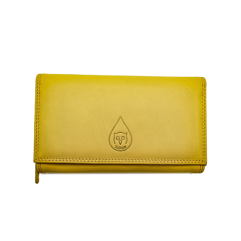 Mini Leather Goods