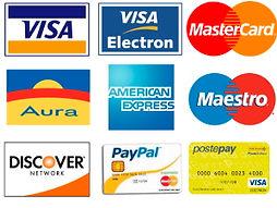 pagamenti accettati.jpg