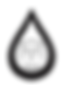 simbolo per cartellone e sito trasparent
