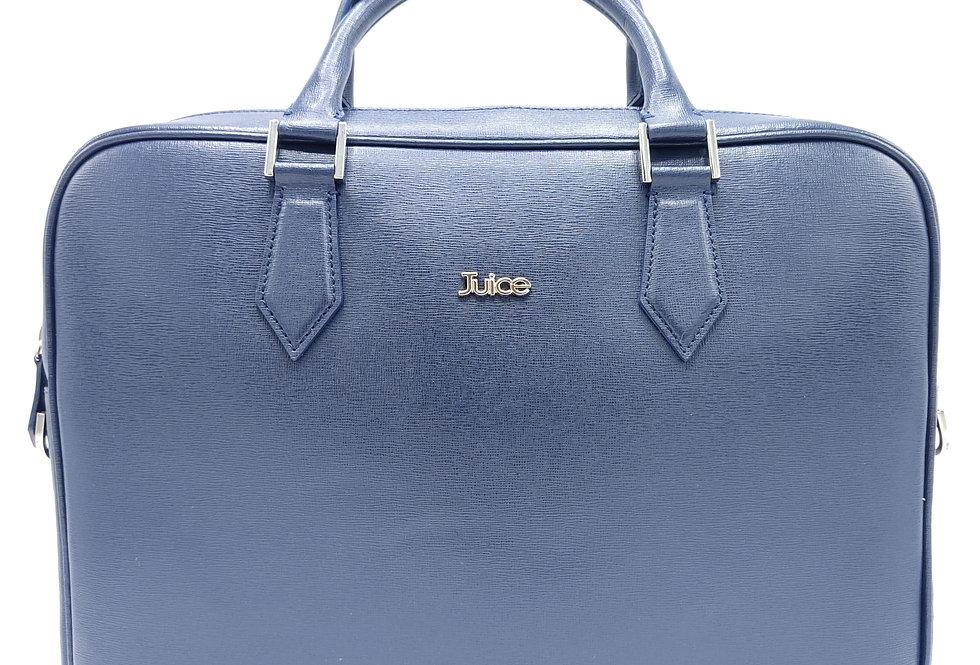 Saffiano leather office bag art. 290