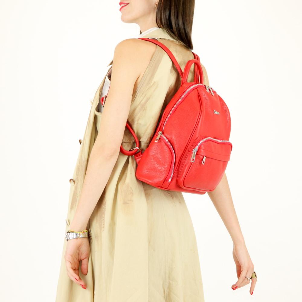 Backpacks & Waists