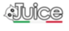 juice 08.10.19.png