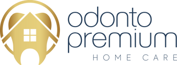 OdontoPremium_Logo_Positivo.png
