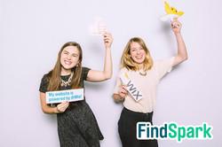 Emily Miethner FindSpark Millennial Expert Keynote Speaker