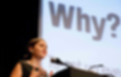 Miethner College Keynote Career  Speaker