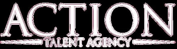 ATA Logo 2018.png