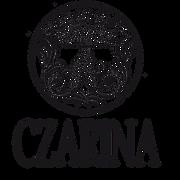 CZARINA logo noir.png