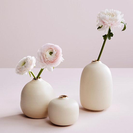 Vases (Set of 3 pieces)