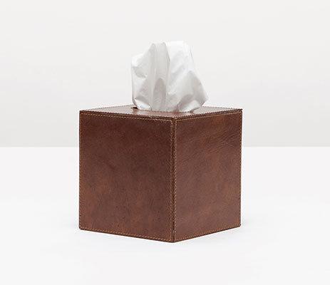 Tissue Box Tobacco
