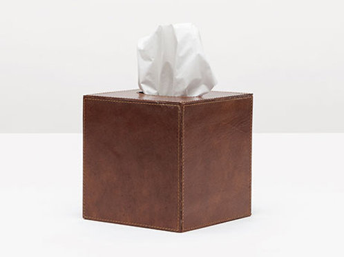 Tissue Box Tobacco