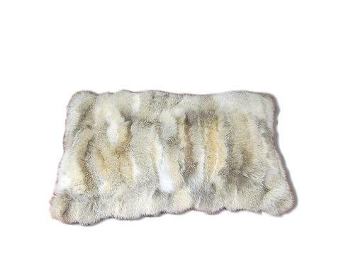 Fox Cushion 60x40
