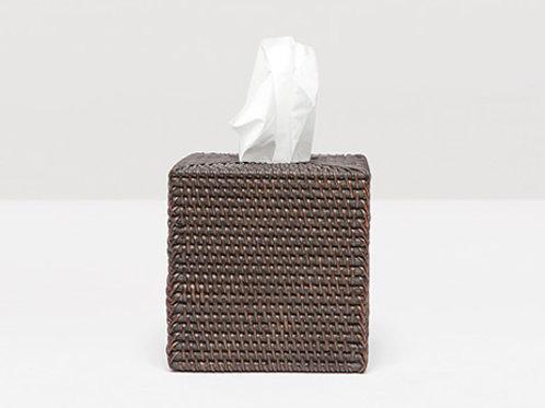 Tissue Box Coffe