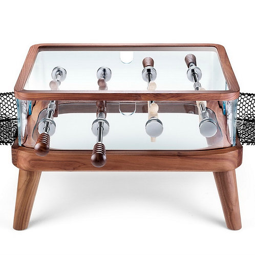 Coffee Table Baby-Foot