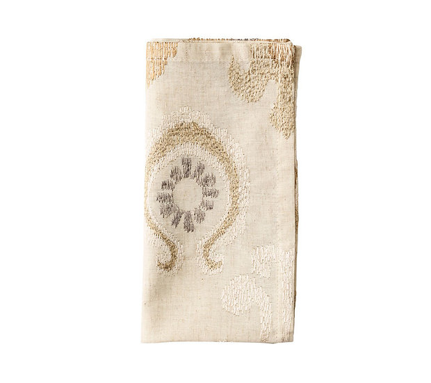 Napkins (Set of 8 pieces)