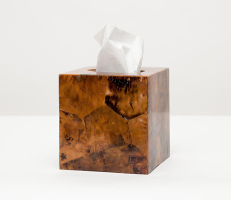 Tissue Box Young
