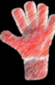 Glove1_edited_edited_edited.png