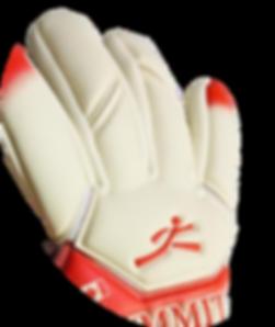 Summit glove1.png